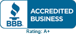 A-1 Quick HVAC, Inc. BBB Business Review